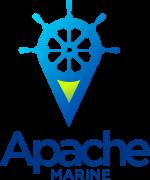 apache marine-1
